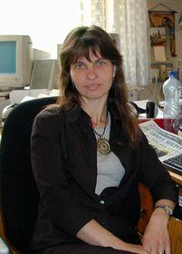 Anezka Charvatová