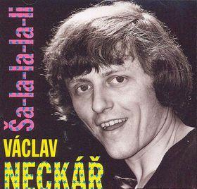 Вацлав Нецкарж