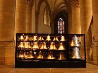 Le carillon de Boudewijn Zwart