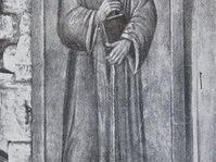 Odoric of Pordenone