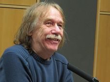 Jaromír Nohavica, foto: Kristýna Maková