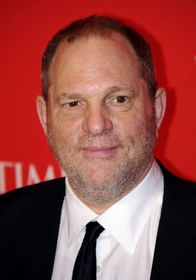 Harvey Weinstein (Foto: David Shankbone, CC BY 3.0)