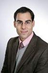 Guillermo Moreno, foto: archivo de Moreno Vlk & Asociados