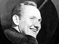 Emil Ludvík