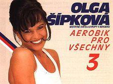 Olga Sípková