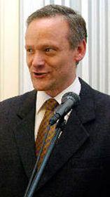 Cyril Svoboda (Foto: ČTK)