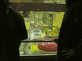 Kernkraftwerk Paks (Foto: Cecilia, Lili & Krisztian, Flickr, CC BY 2.0)
