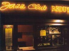 Редута (Фото: www.redutajazzclub.cz)