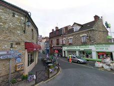 Taverny, photo: Google Maps