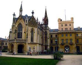 Schloss Lednice (Foto: Barbora Kmentová)