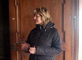 Dana Vaculíková