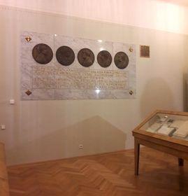 Výstava 28. říjen, foto: Alžběta Němcová