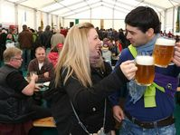 Photo: Facebook du festival Pilsner Fest