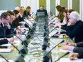 Foto: archiv Senátu Parlamentu ČR