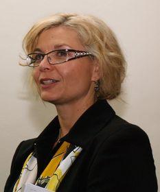 Даниэла Коваржова, фото: Лудек Коварж, Wikimedia Commons, CC BY-SA 3.0