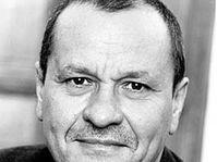Miroslav Krobot, foto: www.dejvickedivadlo.cz