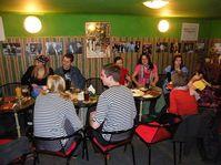 Photo: Site officiel du bar Big Lebowski