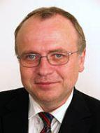 Igor Němec