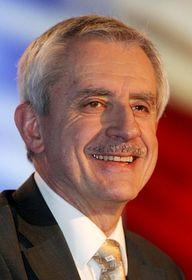 Leoš Heger (Foto: ČTK)