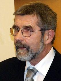 Jan Galuška