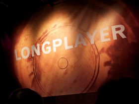 Longplayer, photo: Cormac Heron, Flickr, CC BY 2.0