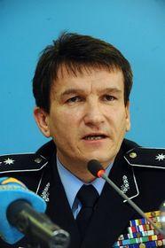 Oldřich Martinů, foto: ČTK