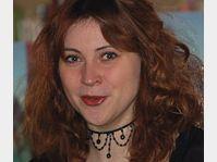 Gail Whitmore