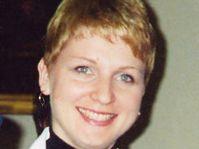 Katerina Vondrova