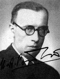 Абдалла Брикциус