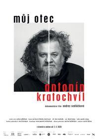 'Mon père Antonín Kratochvíl'