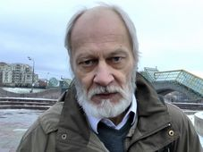 Сергей Шаров-Делоне, фото: YouTube