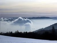 Central térmica de Prunéřov, foto: ČTK