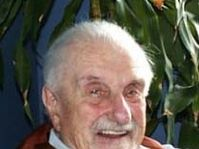 Jiří Traxler, foto: www.cssk.ca