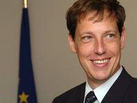 Stanislav Gross, foto: Evropská komise