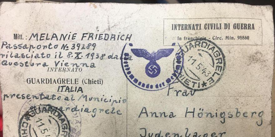 Foto: Ľubomír Smatana, Archiv des Tschechischen Rundfunks