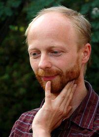 Patrik Hábl (Foto: NoJin, Wikimedia CC BY-SA 3.0)