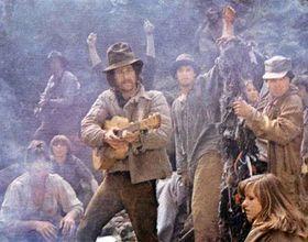 Balada para un Bandolero (película de 1978)