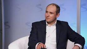 Витезслав Лукаш, фото: Seznam TV