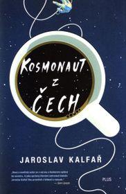 'Cosmonaute de Bohême', photo: Plus