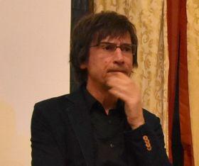 Thomas Muggenthaler (Foto: Archiv der Deutschen Botschaft Prag)