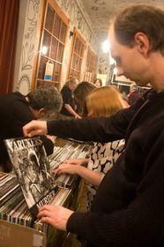Foto: www.music- pioneer.net