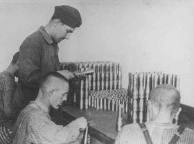 Foto: Archiv der KZ Gedenkstätte Dachau