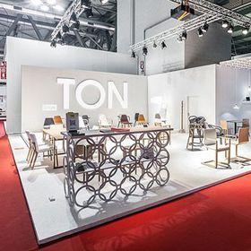 Foto: Oficiální stránky společnosti TON