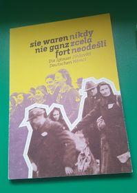 Katalog kvýstavě Nikdy zcela neodešli, foto: Zdeňka Kuchyňová