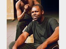 'Sizwe Banzi est mort'
