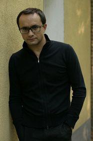 Андрей Звягинцев (Фото: Архив фестиваля)