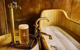 «Пуркмистр», Фото: Архив мини-пивоварни «Пуркмистр»