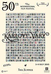 Photo: Film Servis Festival Karlovy Vary