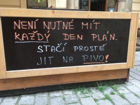 Фото: Ľubomír Smatana, Чешское радио