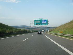Foto: European Roads, Flickr, CC BY-NC 2.0